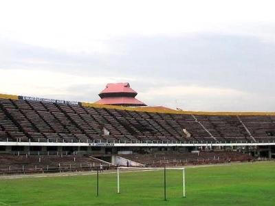 C N Stadium