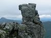 Cobbler Summit
