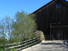 Cobblestone  Farm  Barns