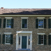 Cobblestone Farm Ticknor House