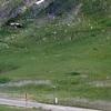 Little St Bernard Pass