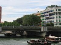 Coleman Bridge