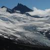 Coleman Glacier