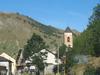 Maddalena Pass