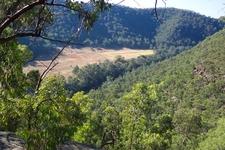 Colo River Valley