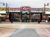 Columbus Zoo Main Gate