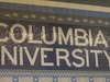 Access To Columbia Is Enhanced
