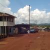 Commercial Area Mahdia