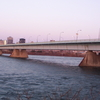 Concordia Bridge