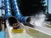 Pipeline Plunge