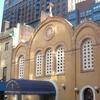 Helen Greek Orthodox Cathedral