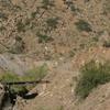 Copper Creek Canyon