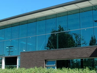 Chimo Aquatic And Fitness Centre