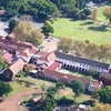 Cordwalles Preparatory School
