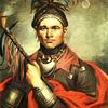 Seneca War Chief