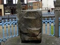 Coronation Stone
