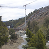 Cotter Río