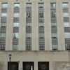 Robert N.C. Nix, Sr. Federal Building