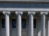 Nueva York Corte de Apelaciones