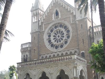 Cowasji Jehangir Hall