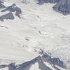 Cowlitz Glacier