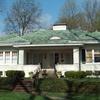 Cox Parks House