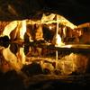 Coxs Cave