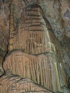 Column Lewis & Clark