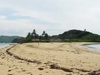 Cotivas Island