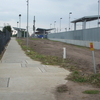 Cranbourne Railway Station Melbourne