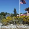 Crestone Post Office