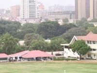 Karachi Gymkhana