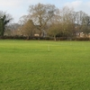 Pound Lane Cricket Ground