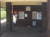 Cringila Railway Station Ticket Office