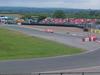 Croft Circuit