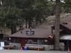 Crystal Lake Snack Bar And Trading Post