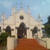 C . S . I Christ Church