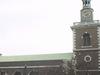 St. Jamess Church