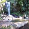 Tamborine Parque Nacional