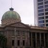 Brisbane Customs House