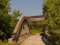 Claireville Conservation Area