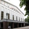 Mossovet Theatre