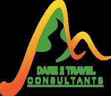 D2tc Logo