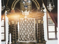 Dubrovnik Sinagoga