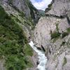 Dabaklamm Gorge-Kals Am Großglockner Austria