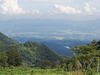 Daen Lao Range View