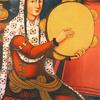 Daf Isfahan