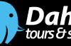 Dahlia Logo