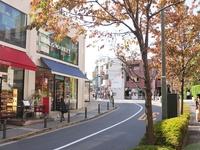 Daikanyama