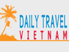 Daily Travel Vietnam